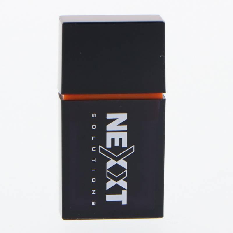 NEXXT - LYNX301 USBADAPTER300MBPS