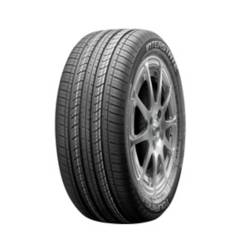INTERSTATE - Llanta 205/60R16 touring gt -92v
