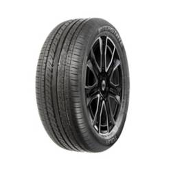 INTERSTATE - Llanta 165/65R13 tour plus -77h