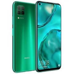 HUAWEI - Huawei P40 Lite 128GB