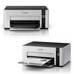 EPSON - Impresora Monofunción tinta continua M1120