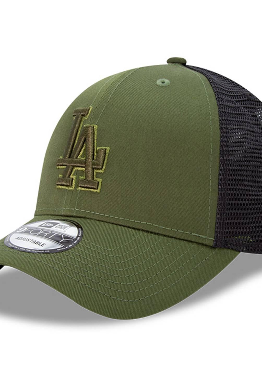New Era - Gorra La Dodgers