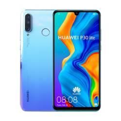 HUAWEI - P30 Lite 256 GB / 6 GB Ram