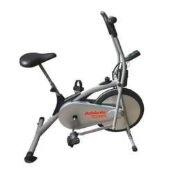FITNESS MARKET - Bike Air 100BA