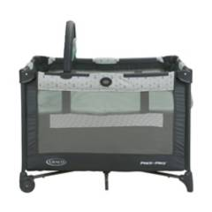 GRACO - Corralito Base Pack And Play Finch