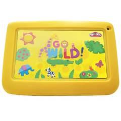 SMART TEK - Tablet Play Doh K73