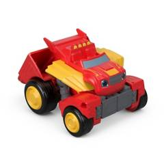 FISHER PRICE - Robot Transformable