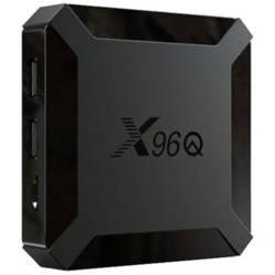 ATP - X96Q Android 10 - RAM/ROM 2GB/16GB