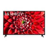 "LG - Televisor 55"" 4K Ultra HD Smart TV 55UN7100PSA.AWF"