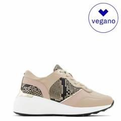 CALL IT SPRING - Zapatillas Urbanas Mujer Call It Spring Afucia680