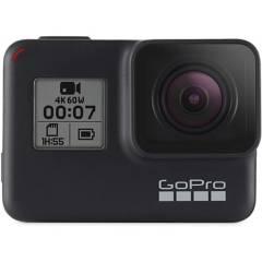 GOPRO - Go Pro Hero 7