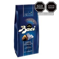 BACI - Baci Bag Chocolate Original 125 Gr