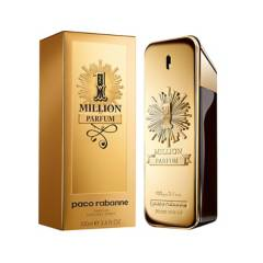 PACO RABANNE - Paco Rabanne 1 Million Parfum EDP 100 ml