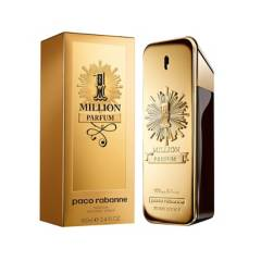 PACO RABANNE - Paco Rabanne 1 Million Parfum EDP 50 ml