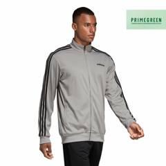 Adidas - Casaca Hombre Essentials Adidas