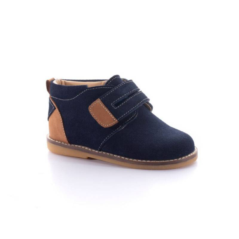FARWEST - Zapatos Niño Pibe Agustin