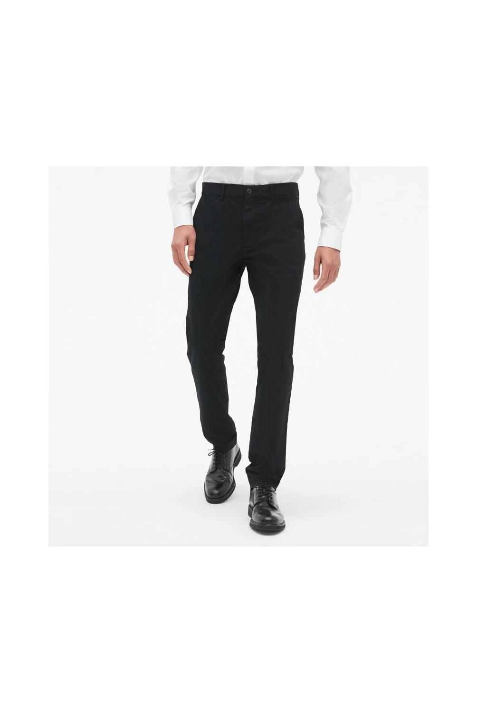 Gap Pantalon Slim Hombre Falabella Com