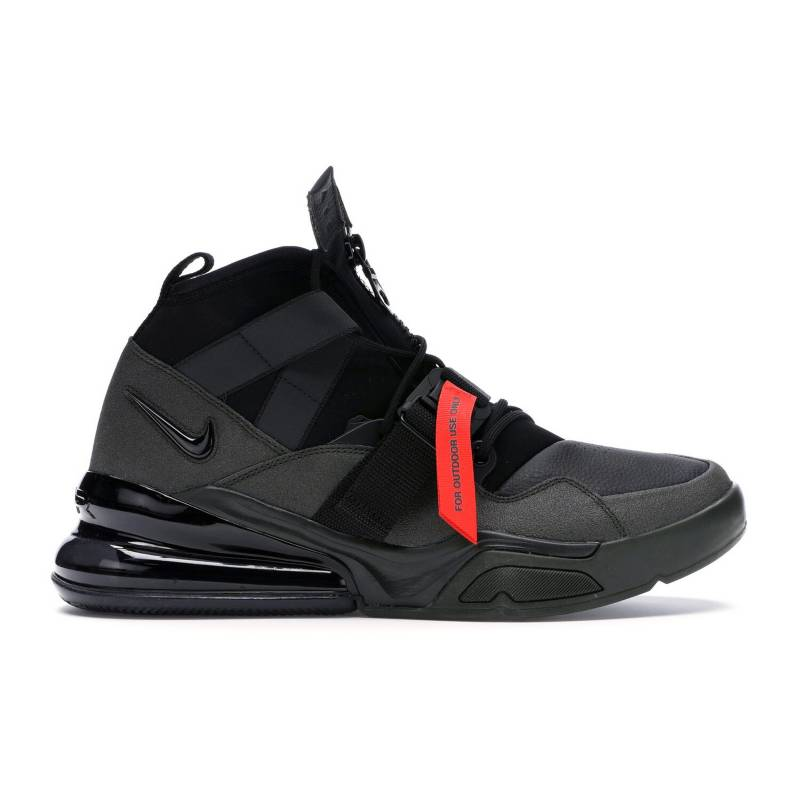 NIKE - Zapatilla Air Max Fprce 270 Utility
