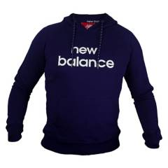 NEW BALANCE - Casaca Running