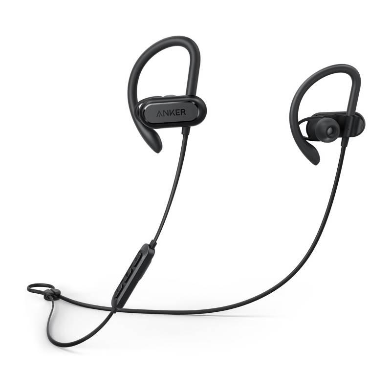 SOUNDCORE - Audífonos Bluetooth Spirit X