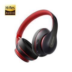 SOUNDCORE - Audífonos Bluetooth Life Q10