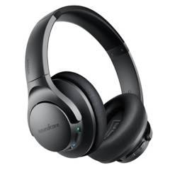 SOUNDCORE - Audífonos Bluetooth Life Q20