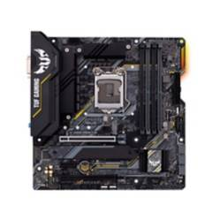 ASUS - Placa Gaming LGA1200 DDR4 USB 3.1