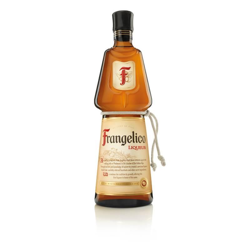 FRANGELICO - Frangelico X 750