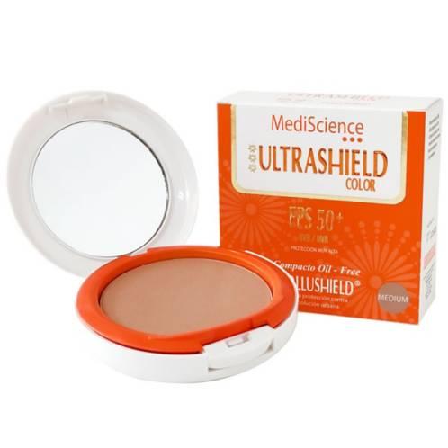 Ultrashield