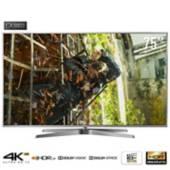 "PANASONIC - Televisor 75"" 4K Ultra HD Smart TV TC-75GX880W"