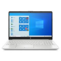 """HP - HP Laptop 15-dw1066la Intel Core i5-10210U 8GB 512GB SSD 15.6"""""""