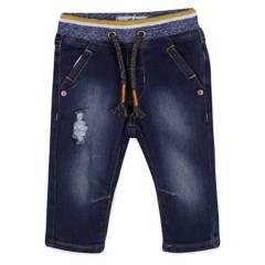 PILLIN - Jeans Joggs Bebé
