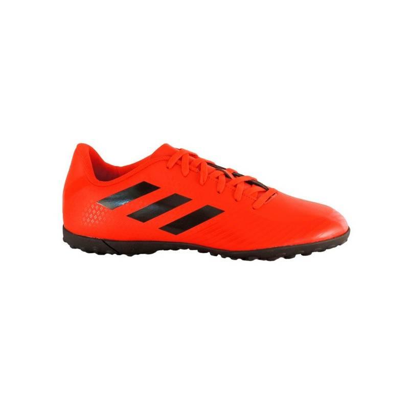 Adidas - Zapatillas Fútbol Hombre