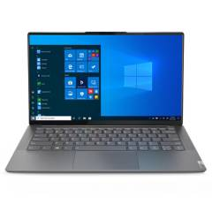 "LENOVO - Laptop Premium Yoga S940 14""  Core i7 8GB RAM 512GB SSD - Pantalla Ultra HD"