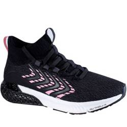 PEAK - Zapatilla running EW94898 black