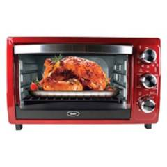 OSTER - Horno Eléctrico TSSTTV7032R