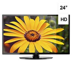 "AOC - Televisor LED HD 24"" LE24H1351"