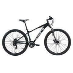OXFORD - Bicicleta MERAK 1 21V S Aro 27.5