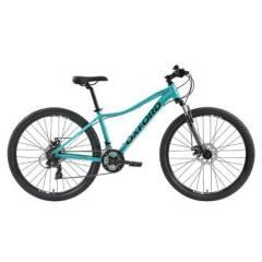 OXFORD - Bicicleta VENUS 1 21V S Aro 27.5