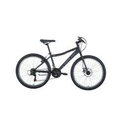GOLIAT - Bicicleta Colca Aro 24 Hombre