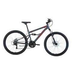 GOLIAT - Bicicleta Sierra Aro 27.5Hombre