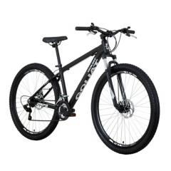 GOLIAT - Bicicleta Nazca Alux Aro 29 Hombre