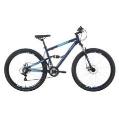 GOLIAT - Bicicleta Sierra Alux Aro 29 Hombre