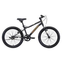 OXFORD - Bicicleta Aro 20 Drako 1VGrafito