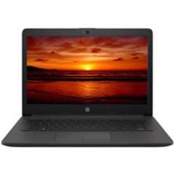 "HP - Laptop 240 G7 14"" Intel Core i7 8GB 1TB HDD"