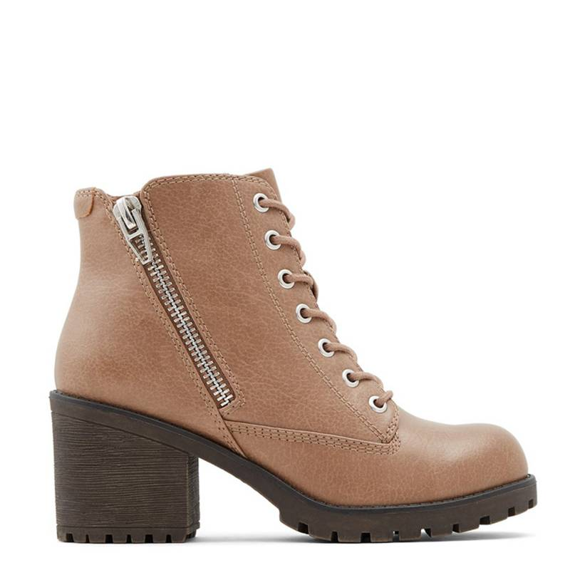 CALL IT SPRING - Botines Casuales Mujer Call It Spring Knoxx280
