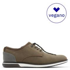 CALL IT SPRING - Zapatos Casuales Hombre Call It Spring Gaylian250