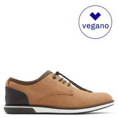 CALL IT SPRING - Zapatos Casuales Hombre Call It Spring Gaylian220