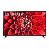 """LG - Televisor 75"""" 4K Ultra HD Smart TV 75UN7100PSD.AWF"""