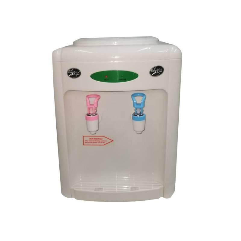 ELECTRIC LIFE - Dispensador De Agua -winner 9TA